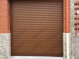 puerta gareje1