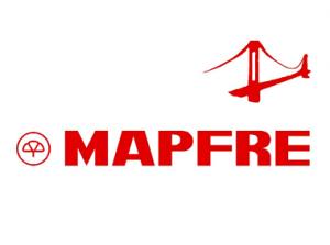 mapfre - orteglass